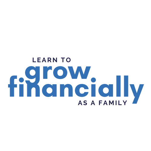 FLOW Conference 2021 - Grow Financially