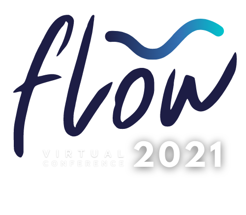 FLOW Conference 2021