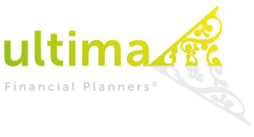 Ultima Financial Planners